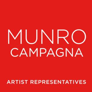 Munro-News