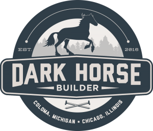 Dark-Horse-Logo-News-Page-