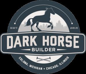 Dark-Horse-Logo-News-Page-